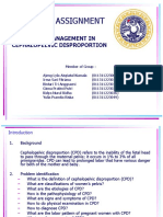 CPD.ppt