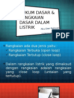 TUGAS RL 2.pptx