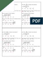 TERCERA tarea algebra.pdf
