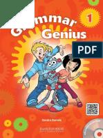 351562715-Grammar-Genius-1-SB.pdf