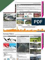 KONSEP SPORTCENTER.pdf
