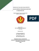 Hasil 1 MANTIKOLE Jan.pdf