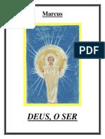 Deus o Ser.pdf