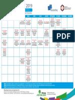 calendario-cqf-2019
