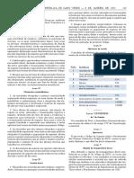 Lei nº 82 - 2015 - Código do Imposto Rendimentos Pessoas Coletivas.pdf