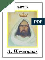 Hierarquias Cosmicas.pdf
