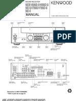 krfv5050d.pdf