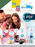 Lilly_Katalog_Mart-2019.pdf