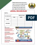 PAPAN CODE BLUE.docx