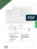 Paraxial_FormulasWEB.pdf