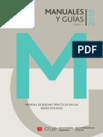 Manual Buenas Practicas RS 2ed
