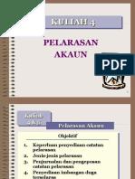 Kuliah 4 - Pelarasan Akaun.ppt