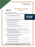 Voz Activa e Voz Passiva - exercícios3 (blog7 10-11).pdf