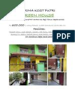 Brosur Green House.docx