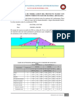 informe de GeoStudio.docx