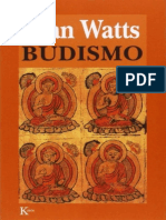 Budismo - Alan Watts