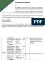 Escala de Inteligencia de Wechsler.docx