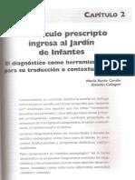 candia-el-curr-prescripto-ingresa-al-ji.pdf