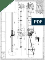 gmb 001.pdf