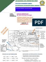 Ciclo Del Fosforo y Del Azufre (1)