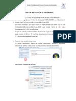 MANUAL DE INSTALACION DE PROGRAMAS.docx