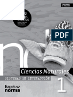 GD-Naturales-7-ND.pdf