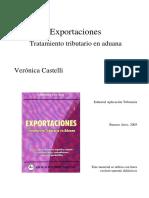 03.CDPEI Castelli 1Trubutos Expo