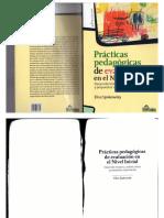 spakowsky-elisa-2011-capc3adtulo-7.pdf