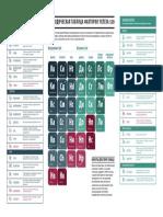 seo-table.pdf