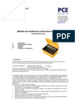 medidor-tierra-et-3000