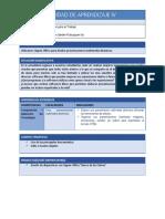 EPT-TIC4-IV UNIDAD.docx