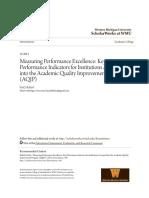 Key Performance Indicator Optimized.pdf