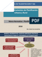 marco normativo 2.pptx