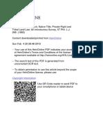 5_6321363665463279645.pdf