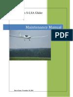 -Phoenix_Maintenance_Manual_1.pdf