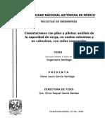 CAPACIDAD CARGA CIM PROFUNDAS REDES NEURONALES.pdf