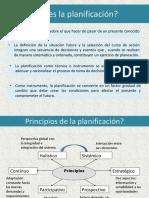 planificacion2 (1)