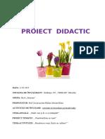 ADP.docx