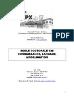 brochure_ecole_doctorale_139_20072008__1188251925109