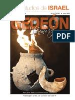 GEDEON.pdf