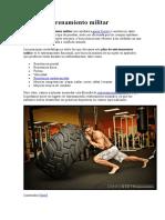 Plan de entrenamiento militar Crossfit.doc