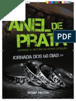 Cover Anel Prata(2)