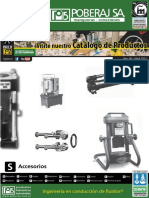 accesorios-poberaj-sa.pdf