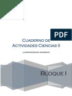 Cuaderno de Actividades.docx