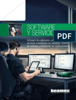 Beamex-Software-and-Services-brochure-ESP (1).pdf