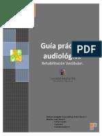 Guía Práctica rhb vestibular 2018.docx