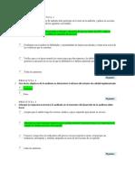 EVALUACION ACTIVIDAD 3.docx