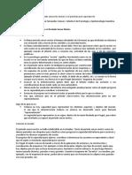 U3_Fernández Zalazar_El período sensorio motor y el período pre operatorio.docx