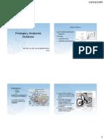 Fisiologia y Anatomia Vestibular Uach 09