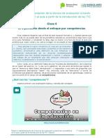 Clase 6 Eportfolio 2018_v.2.pdf